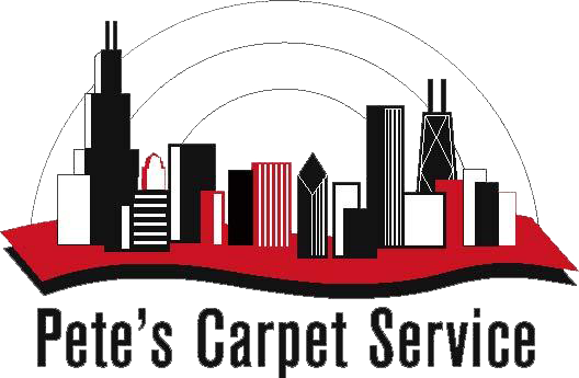 Pete's Carpet Service